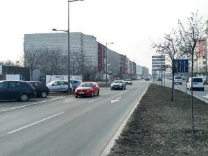 Bilbord Novi Sad NS-48