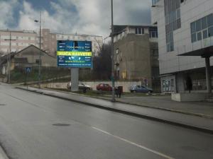 Bilbord Smederevo SD-03b
