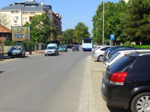 Bilbord Smederevo SD-94