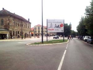 Bilbord Smederevska Palanka SP-03b