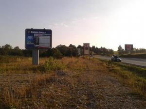 Bilbord Zlatibor ZL-102