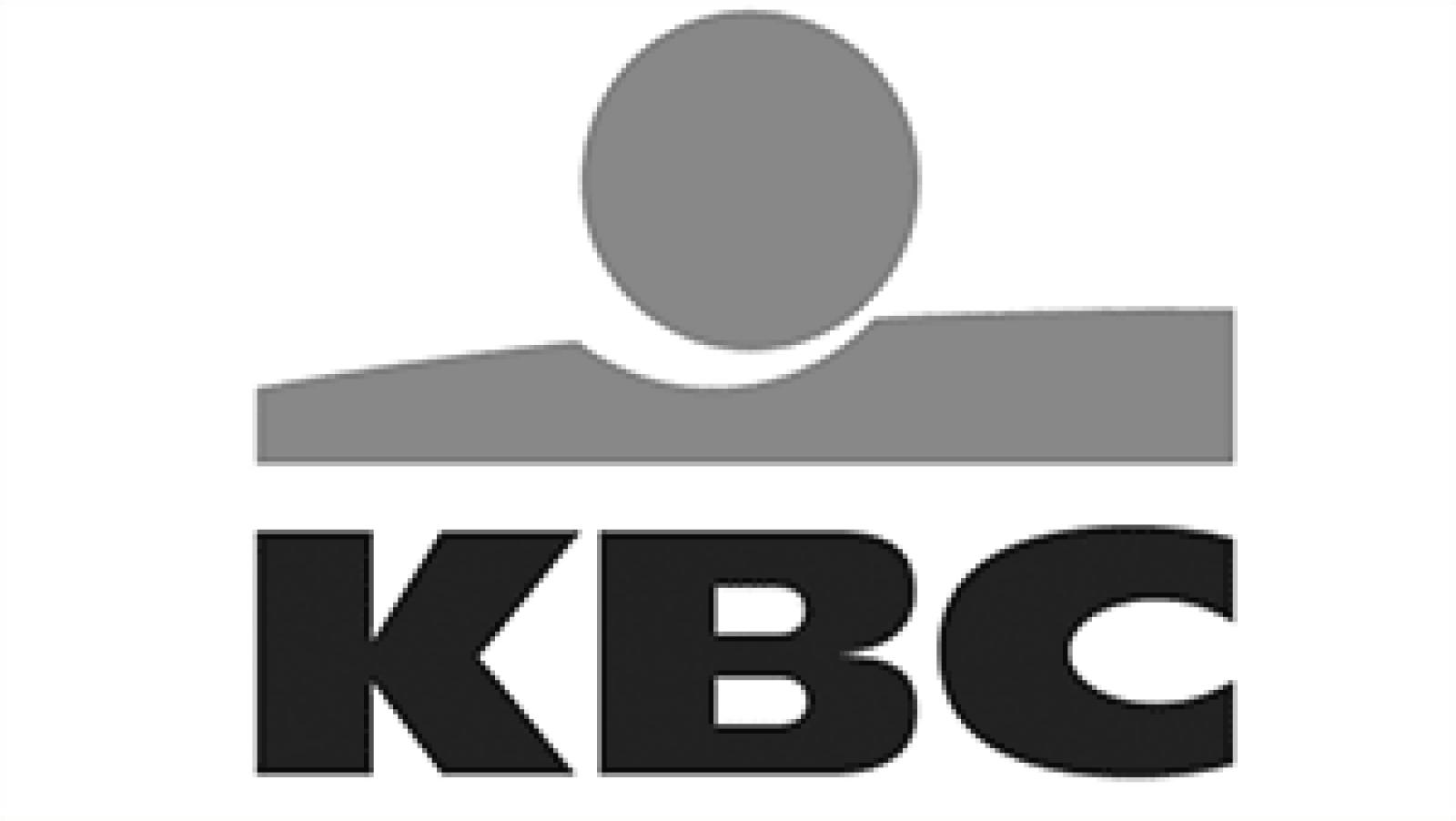 Bilbord za kompaniju KBC