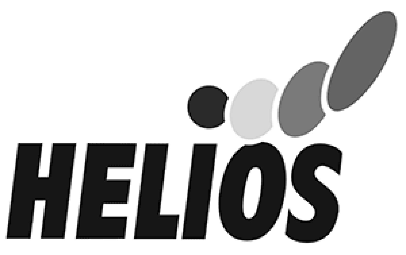 Bilbord za kompaniju Helios