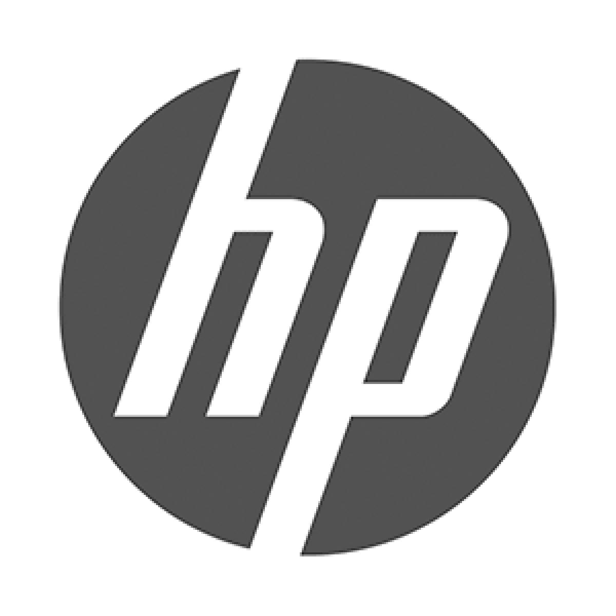 Bilbord za kompaniju HP