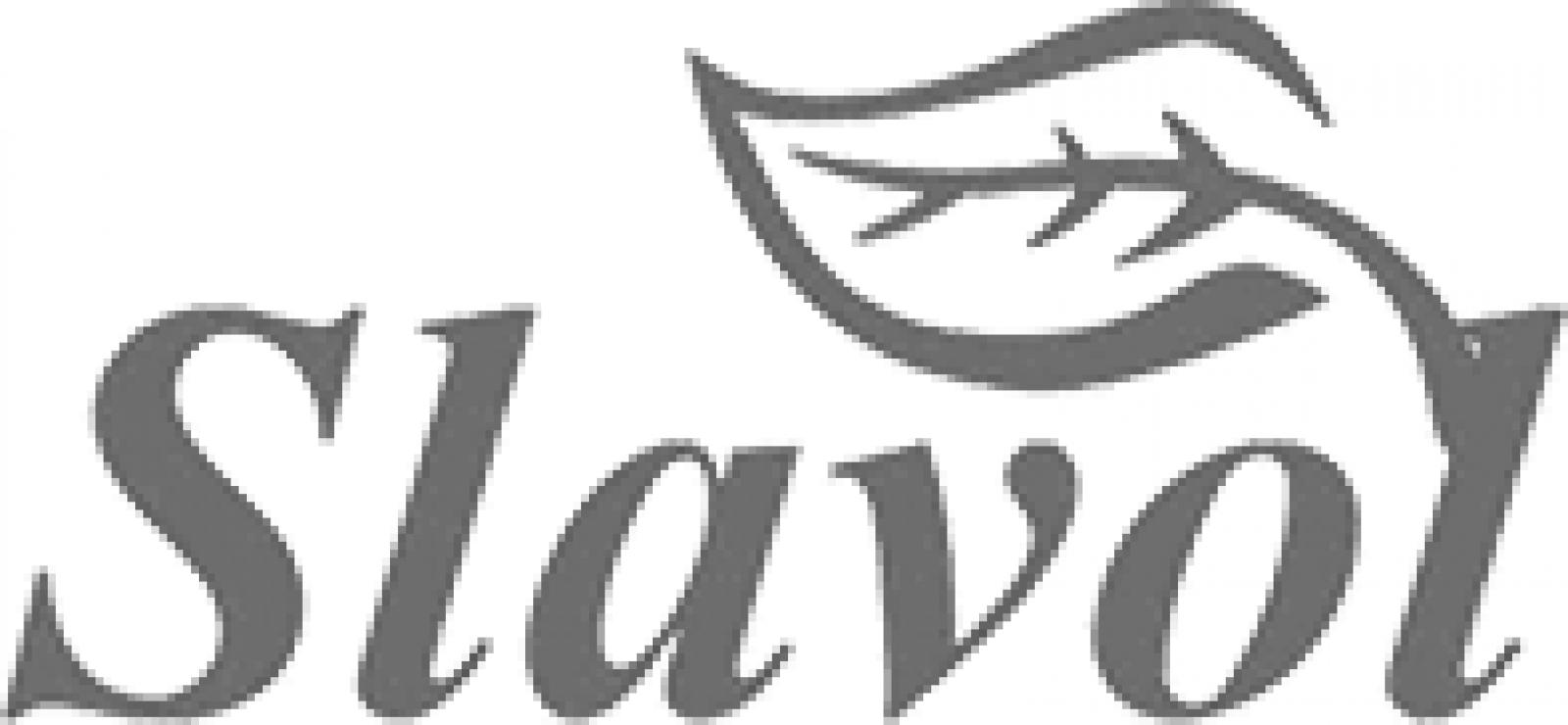 Bilbord za kompaniju Slavol