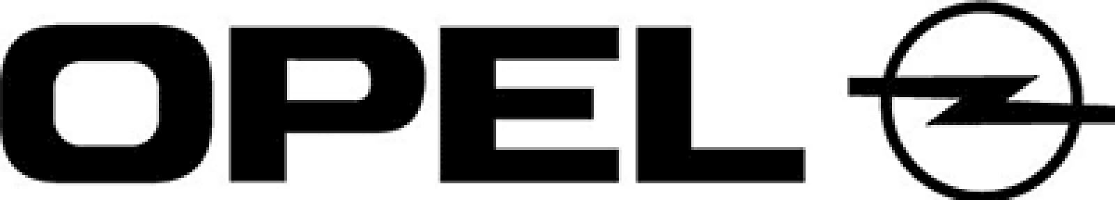 Bilbord za kompaniju Opel