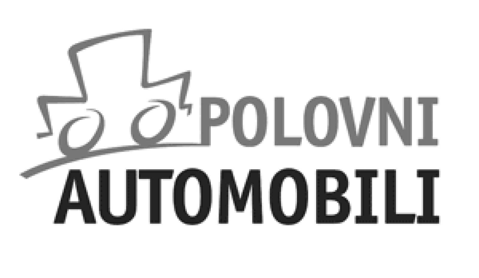 Bilbord za kompaniju P automobili