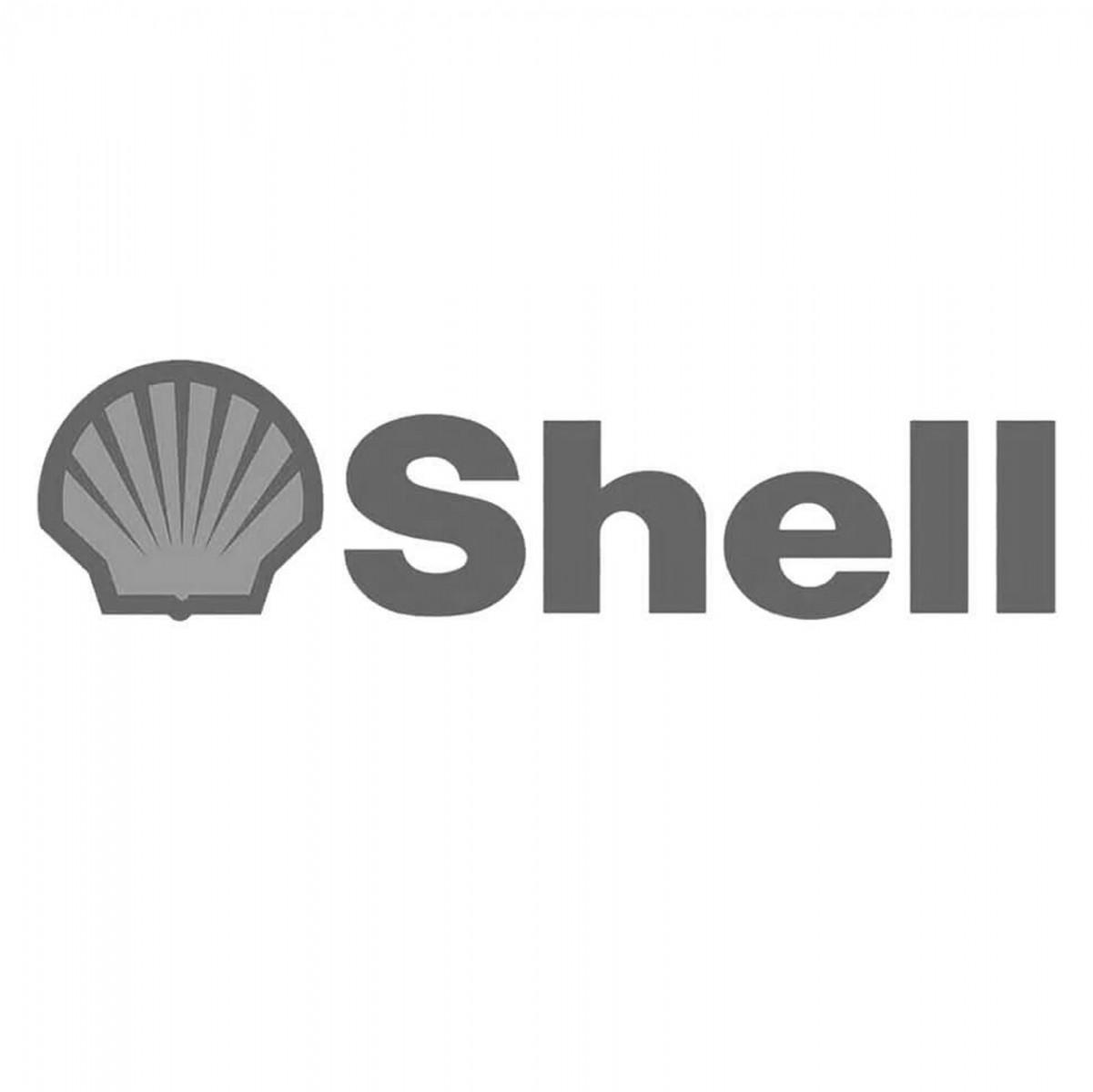 Bilbord za kompaniju SHELL